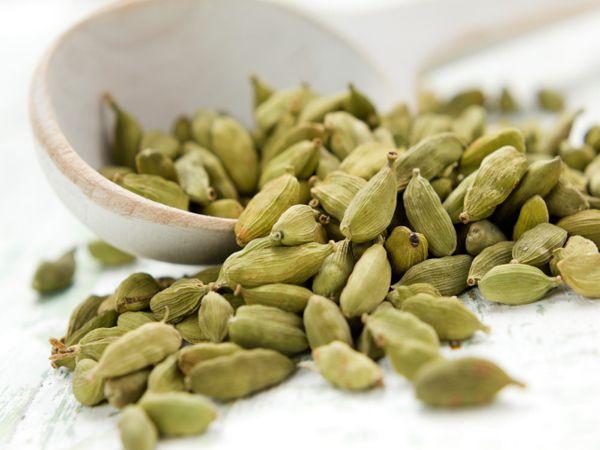 Condimentul indian care ameliorează astmul și te scapă de respirația urât mirositoare