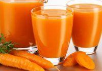 Sucurile de fructe și legume curăţă vasele de sânge, menţin creierul tânăr şi combat cancerul. Iată care sunt cele mai eficiente