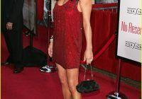 Catherine Zeta-Jones nu suportă falsa smerenie: Îmi pare atât de rău că nu arăt chiar rău…