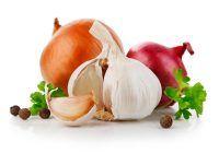 Super-alimente care previn formarea cheagurilor de sânge