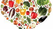 Colesterolul bun poate fi ajutat. Ce alimente pot crește nivelul colesterolului bun