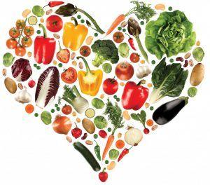 Colesterolul bun poate fi ajutat. Ce alimente pot creste nivelul colesterolului bun