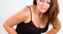 Cinci boli care dau dureri de stomac. Cancerul e una dintre ele