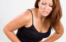 Cancerul de stomac este o boală perfidă care poate fi depistată abia în stadii avansate. Ce simptome ar trebui să vă ducă la medic?