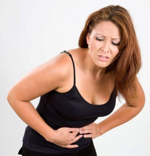 Cum se transmite bacteria care cauzeaza cancer de stomac