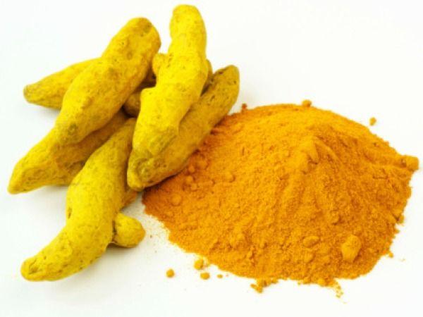 Condimentul-minune care ar putea vindeca Alzheimerul