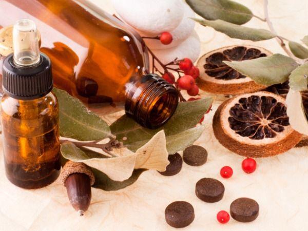 Detoxifierea organismului după metoda ayurvedică