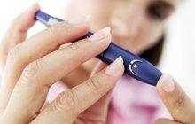Ce să faceți dacă ați fost diagnosticat cu diabet?