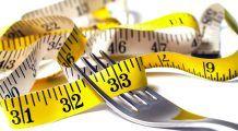 Dieta sau sport: ce este mai important pentru silueta si sanatate?