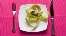 Mituri despre diete. Tot ce nu este si ce este adevarat, de fapt