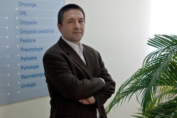 dr.-catalin-pivniceru