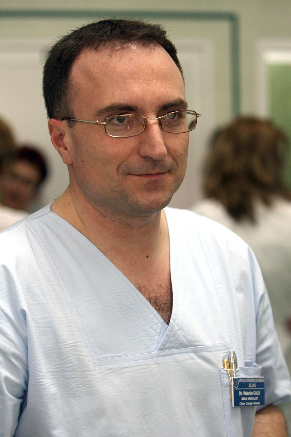 dr.-valentin-Calu