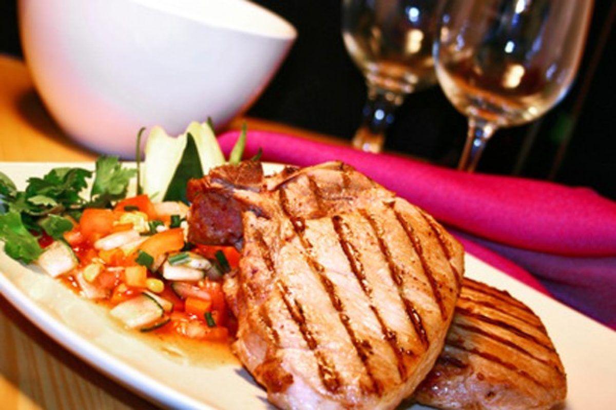 Dieta Scarsdale: nu mai mult de 14 zile! - Dietă & Fitness > Dieta - radiobelea.ro