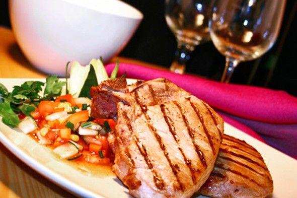 Dieta Dukan sau Atkins. Adevarul despre curele de slabire pe baza de proteine care te slăbesc zeci de kilograme in cel mai scurt timp