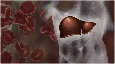 Ai putea avea hepatita C fără să știi. Primele simptome ale unui ficat bolnav pe care toată lumea le trece cu vederea