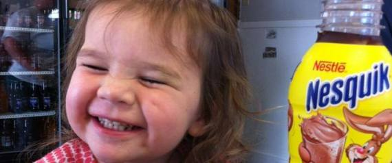 O fetiță de trei ani a murit în urma unei simple vizite la dentist