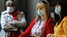 """Mesajul viral al unei asistente medicale: """"Acest truc magic vă ține departe de virusuri gripale!"""" Primul indiciu al gripei"""