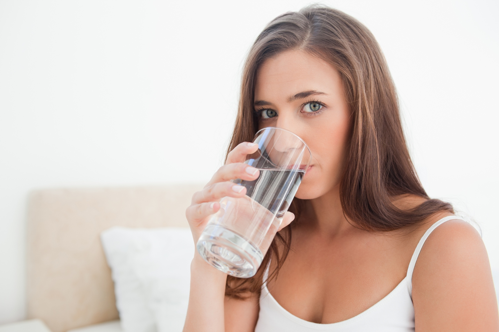 Șapte metode eficiente să vă întăriți sistemul imunitar și să vă feriți de gripă