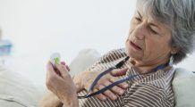 Hipertensiunea, mai periculoasă pentru femei