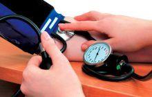 Care este cea mai bună tensiune arterială la adult și cele mai importante adevăruri medicale. Lista unui cardiolog român