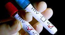 Cine are cel mai mare risc de infecție cu HIV în România?