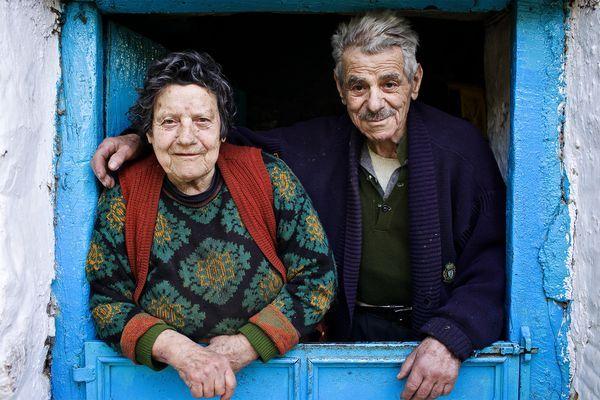 Secretele celor mai longevivi oameni din lume