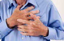 """Cardiolog: """"Primul semn de infarct, indiferent de vârstă, e…"""""""