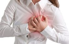 Metoda care prezice cu acuratețe infarctul și accidentul vascular! Descoperire de răsunet a cercetătorilor