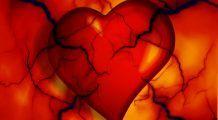 Cristina Stamate suferea de o boală de inimă pe care o au aproape un milion de români. Care sunt semnele de alarmă