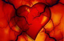 """Infarctul """"silențios"""" se manifestă ca o simplă răceală dar poate distruge inima definitiv. Jumătate dintre noi ne confruntăm cu unul fără să ne dăm seama"""
