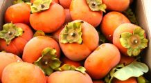 Super-fructul plin de vitamine care previne bolile de inimă și scade aciditatea din sânge