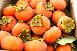 Super-fructul plin de vitamine care previne bolile de inima si scade aciditatea din sange