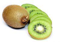 Kiwi previne infarctul și întărește imunitatea. Iată ce alte beneficii importante aduce