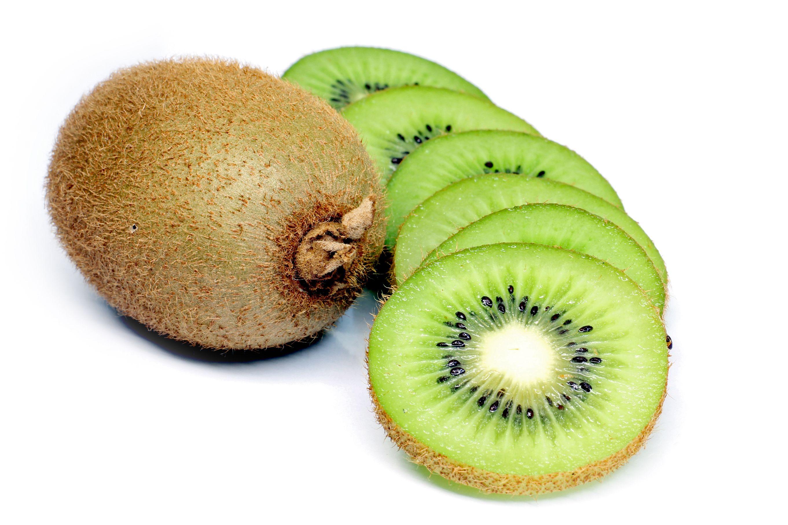 Imagini pentru kiwi