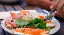 Șase nutrienți de care aveți nevoie după 50 de ani