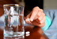 Cum se administrează calmantele. Trebuie să aveți mare grijă cu medicația împotriva durerii