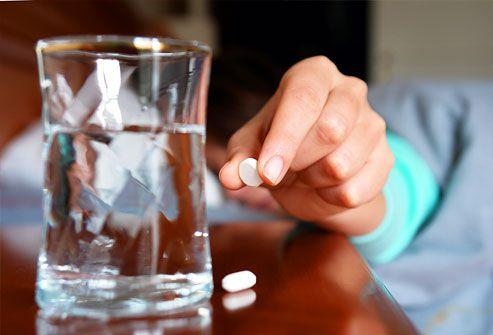 A doua cea mai consumată băutură din lume anulează efectele medicamentelor antihipertensive