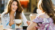 Efectul nebănuit al cafelei asupra ficatului