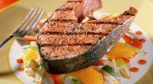 Cum să gătești sănătos peștele?