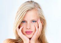 Alimentele care vă ajută să scăpați de acnee
