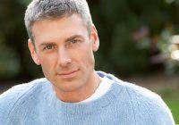 Albirea prematură a părului: cauze și remedii