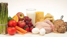 Există proteine bune și proteine rele. Află cum faci alegerile corecte