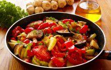 Este cea mai sănătoasă legumă gătită. Ar trebui consumată zilnic