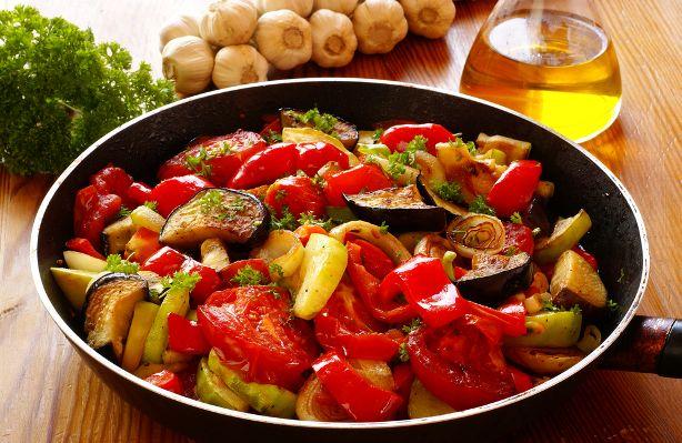 Legumele care sunt mai sănătoase gătite decât proaspete