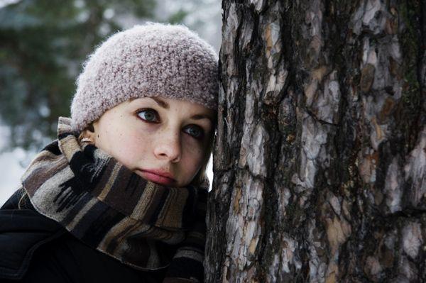 Cum scăpați de depresia de ianuarie