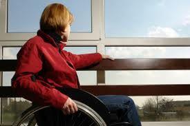 Incidența sclerozei multiple a crescut cu circa 10% în ultimii 20 de ani. Bolile neurologice afectează tot mai mult tinerii