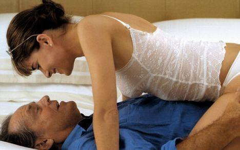 Care sunt sansele sa mori in timpul sexului daca ai probleme cu inima