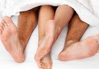 A fost descoperit un alt beneficiu important al sexului. Poate vindeca o tulburare cu care se confruntă multe femei