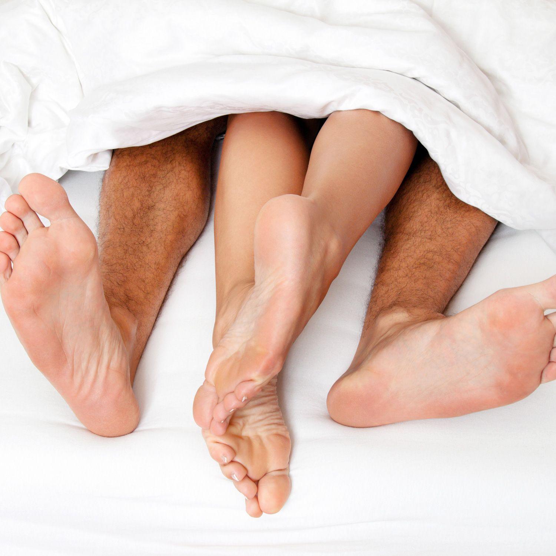 exerciții pentru potență și erecție