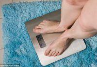 Cu ajutorul acestui aliment poti slabi 1 kilogram pe zi
